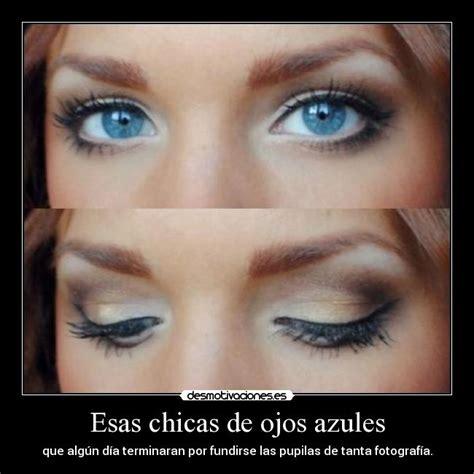 imagenes de ojos azules llorando ojos azules llorando de tristeza imagui