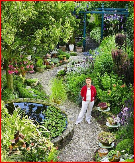 Thin Garden Design Ideas 10 Thin Garden Design Ideas Rentaldesigns