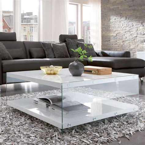 how to decorate a square coffee table how to decorate a large square coffee table in 6 different