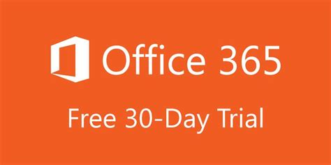 Office 365 Trial 1000 Images About Top Webite On Before And
