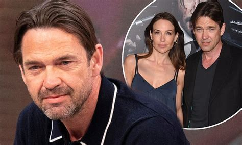 claire forlani on weinstein dougray scott on metoo after wife claire forlani escaped