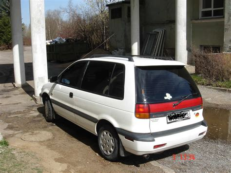 how to download repair manuals 1992 mitsubishi rvr free book repair manuals 1992 mitsubishi rvr transmission technical manual download used 1992 mitsubishi rvr photos