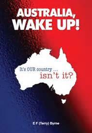 australian picture book publishers australia up self publishing australia