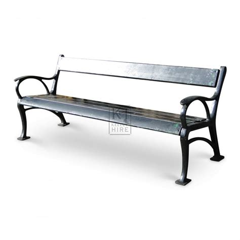 park bench height themes prop hire 187 best of british 187 park bench keeley hire