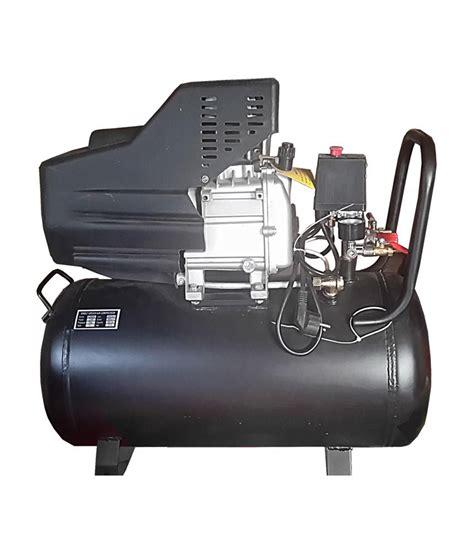 Hp Air 2 air compressor 2 5 hp 50 ltrs buy air compressor 2 5 hp 50 ltrs at low price