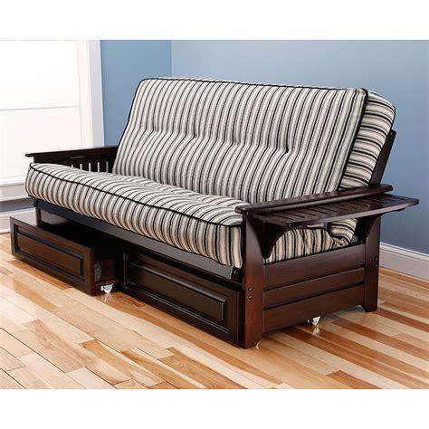 white futon cover full phoenix complete full size futon set premium cover dcg