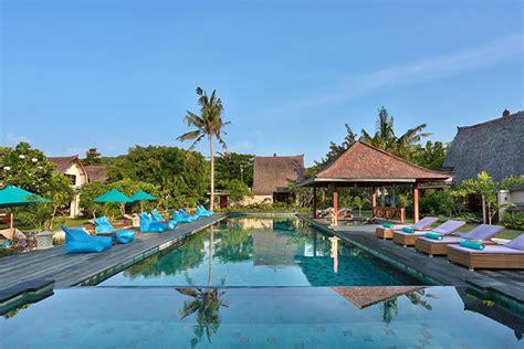 Weddingku Lombok hotel vila ombak weddingku