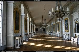 versailles royal house 1 by wess4u on deviantart