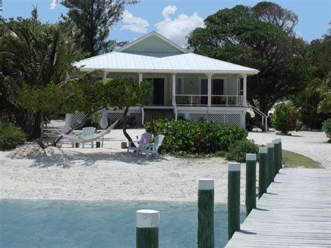 home design center bahamas bahamas rental house beach lubbers provides you with