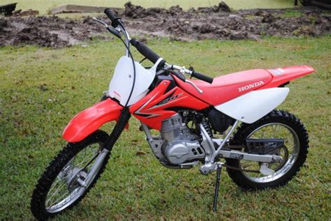 the gallery for gt dirt bike kawasaki 80cc