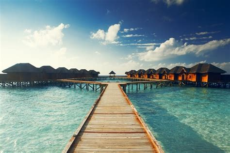 best island of maldives 10 best islands in maldives for honeymoon don t miss