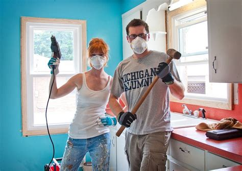 house flipping shows must see tv our top 5 list of house flipping shows