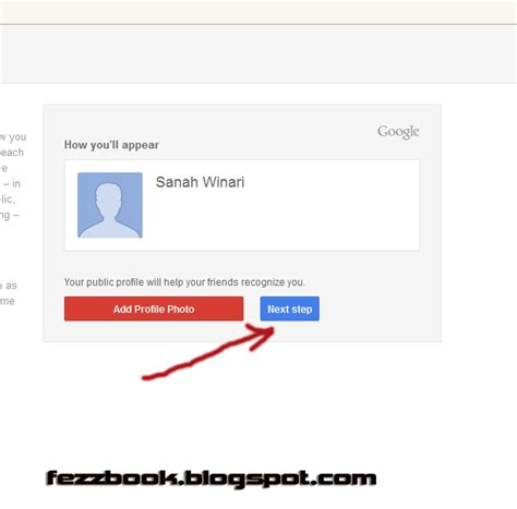 cara membuat facebook on terus cara membuat blog baru seperti facebook untuk pemula