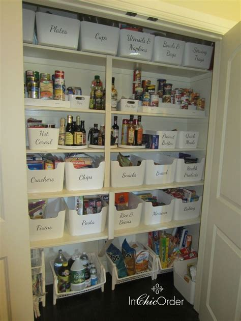 ikea pantry organization 209 best images about pantry organisation on pinterest