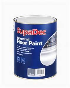 International Garage Floor Paint Grey Industrial Floor Paint 5l Interior Exterior Tile