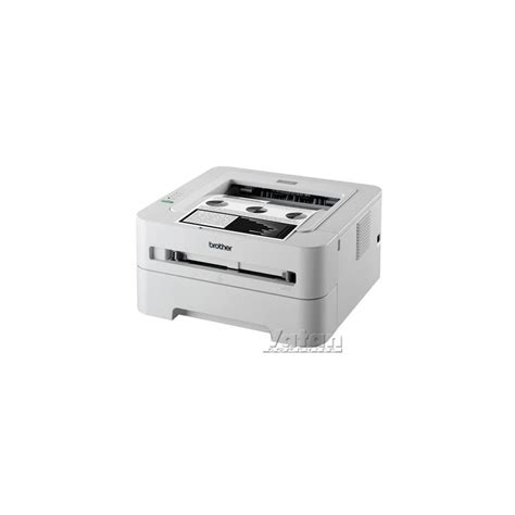 Printer Hl 2130 hl 2130 lazer yazici vatan bilgisayar