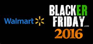 best walmart black friday deals 2016 walmart s black friday 2016 sale amp deals blackerfriday com