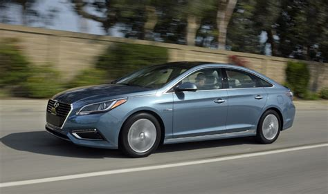 Hyundai Hybrid Warranty Amherst Motors Collision Mechanical Rental