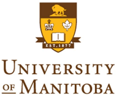 Of Winnipeg Mba Requirements by Um Today Faculty Of Health Sciences Of