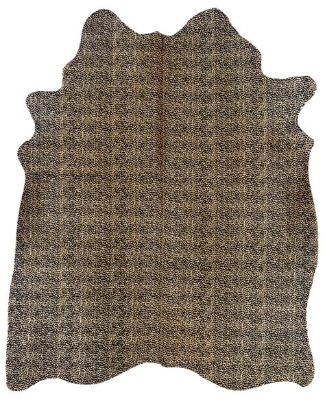 cow hide area rugs cow hide area rugs pdg contemporary cowhide hair on hide area rug rugstudio presents safavieh