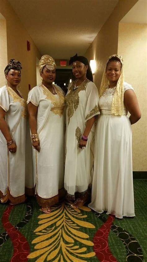 black hebrew israelite women black hebrew clothing store html autos post