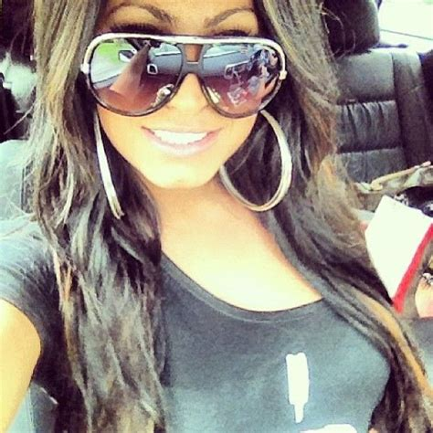 109 best tracy dimarco images on pinterest long hair frames and jerseylicious tracy instagram www pixshark com images