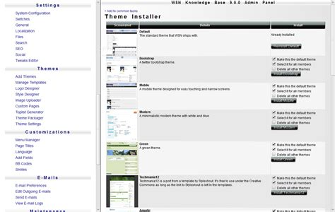 access knowledge base template access knowledge base template 28 images use the task