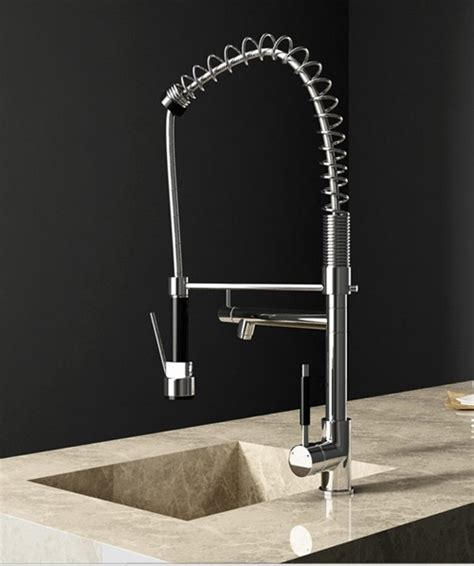 kitchen sinks and faucets designs kitchen sinks and faucets designs imgkid com the