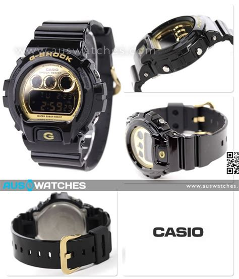 Dw 6900 Cb buy casio g shock colors sports dw 6900cb 1 dw6900cb buy watches casio