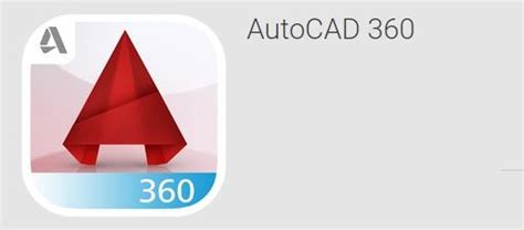 360 pro apk autocad 360 pro v3 0 16 apk downloader of android apps and apps2apk