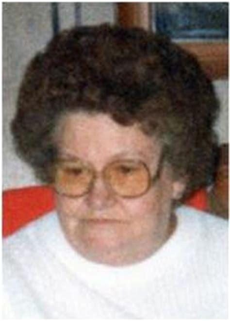 wanda butler obituary pauls valley oklahoma legacy