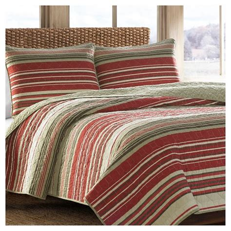 eddie bauer bedding yakima valley quilt and sham set eddie bauer 174 target