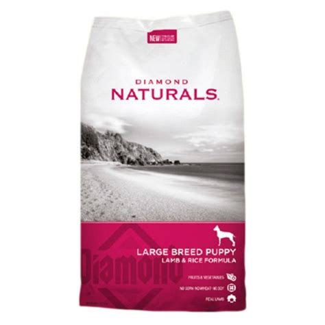 naturals large breed puppy naturals large breed puppy circle g ranch pet supply