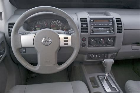 how make cars 2011 nissan frontier interior lighting 2011 nissan frontier price mpg review specs pictures