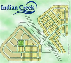 indian creek florida map indian creek kissimmee homes for sale near disney world