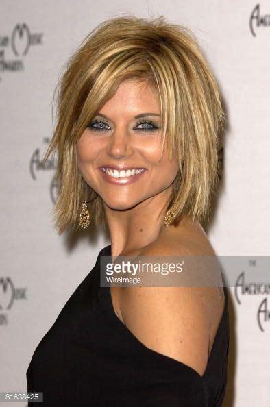 tiffani thiessen hairstyle pictures tiffani thiessen blonde google search hair pinterest