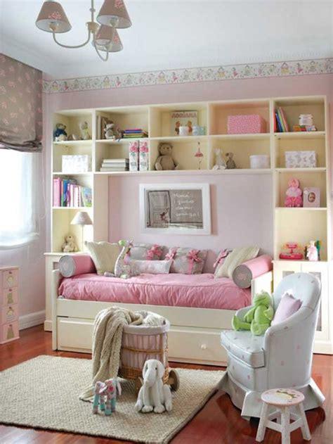 pink girls bedroom cute pink and white girls bedroom design decobizz com