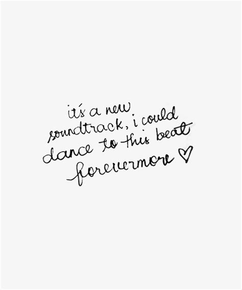 taylor swift dancing with our hands tied review taylor swift lyrics welcome to new york quotes medzpro