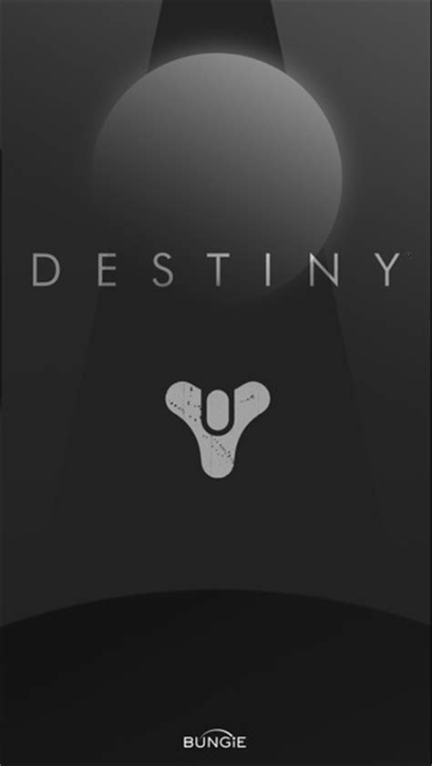 Bungies Destiny 5 Factions Iphone destiny iphone 6 plus wallpaper wallpapersafari