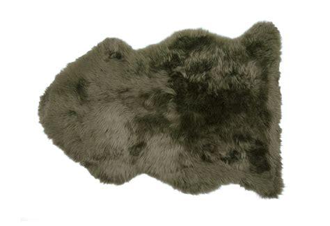 green sheepskin rug rugs ultimate sheepskin