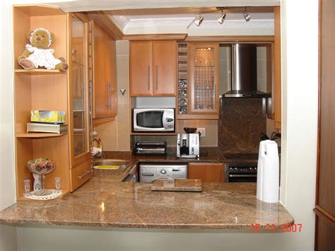 kitchen cupboards designs pictures beech kitchen cupboards nico s kitchens