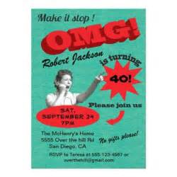 1000 images about funny birthday party invitations on