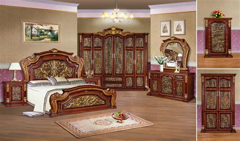 large bedroom furniture sets bedroom furniture sets big lots interior exterior ideas