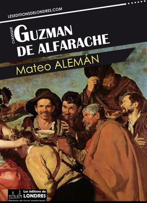guzmn de alfarache spanish ebook guzman de alfarache di m aleman lafeltrinelli
