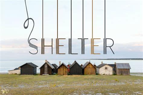 the shelter the grove prompt shelter velvet ashes