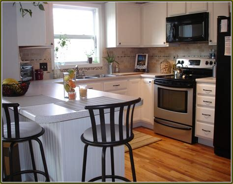 Kitchen Ideas Home Depot Hton Bay Kitchen Cabis Home Depot Home Design Ideas Hton Bay Kitchen Cabinets In Cabinet