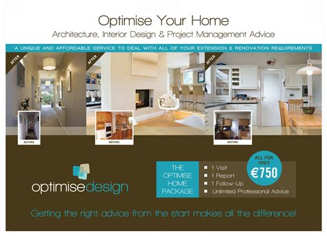 home design advisor jobs design advisor jobs john lewis home design jobs 100 john