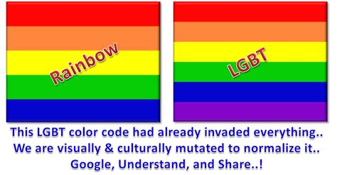 lgbt colors adil s world lgbt color code