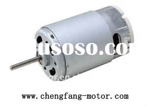 Hair Dryer Wave hair dryer motor hair dryer motor manufacturers in