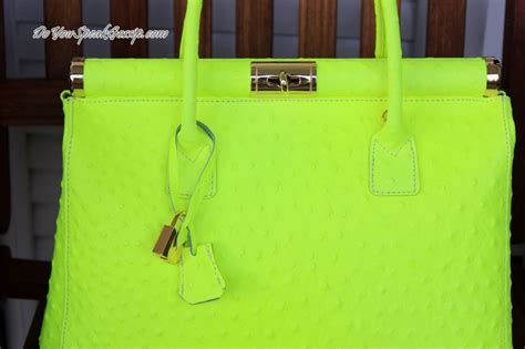 Wallet Bag Mawar Hitam new in neon yellow bag tricolor clutch do you speak
